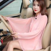 中国丝巾品牌排行榜