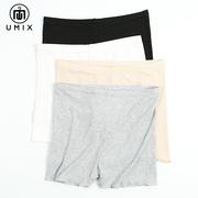 女裤十大品牌排行榜(2)