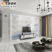 大理石瓷砖十大品牌排行榜