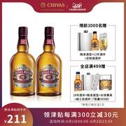 十大威士忌品牌排行榜