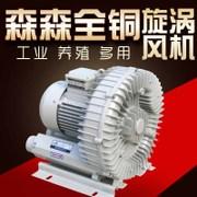 中国印刷机械十大品牌排名