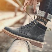 雪地靴哪个牌子好 雪地靴十大品牌排行榜推荐