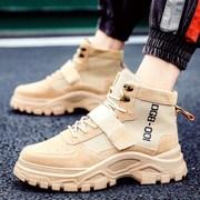 雪地靴品牌十大排行榜