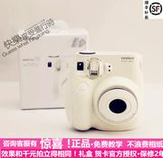 相机十大品牌榜单