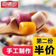 汤圆什么牌子的好 中国汤圆十大品牌排行榜