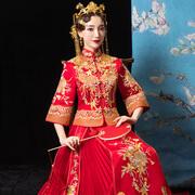 婚纱礼服品牌十大排行榜