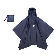 十大雨衣品牌排行