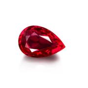 国际珠宝品牌十大排行榜(1)