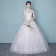 中国十大婚纱礼服品牌