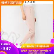 女裤十大品牌有哪些(1)