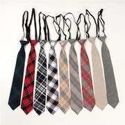 领带十大品牌有哪些