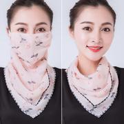 哪个品牌的丝巾好
