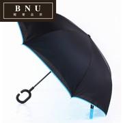 中国晴雨伞十大品牌有哪些