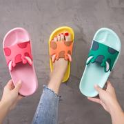 哪些拖鞋质量好 拖鞋排行榜