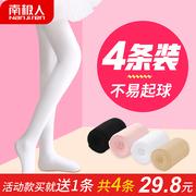 中国袜子品牌排行榜
