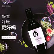 进口红酒品牌十大排行榜