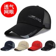哪些牌子的帽子比较好 帽子十大品牌排行榜推荐