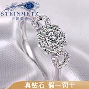 最热销的十大钻石品牌排行榜