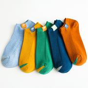 中国最受欢迎的十大袜子品牌排名