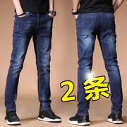 牛仔裤十大品牌有哪些(1)