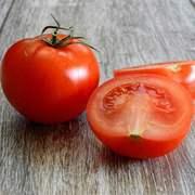 冬季十大保养蔬菜排行