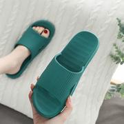 夏季最受喜爱的拖鞋十大排行榜