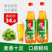 世界啤酒品牌排行(1)