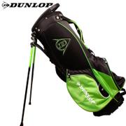 十大高尔夫球包品牌