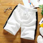 休闲裤品牌排行榜