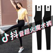女裤十大品牌排行榜(1)