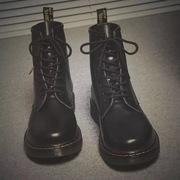 受欢迎的雪地靴款式