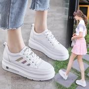 什么品牌的增高鞋好