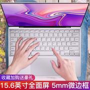 国产平板电脑哪个牌子好 国产平板电脑十大品牌排行榜推荐