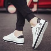 最新男鞋十大品牌排行