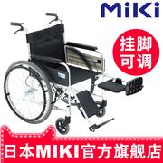 轮椅品牌排行 十大轮椅品牌最新排名