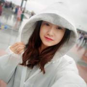 十大雨衣品牌排名