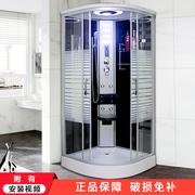 淋浴房十大品牌排行榜