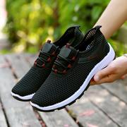 中国登山鞋十大品牌排行榜