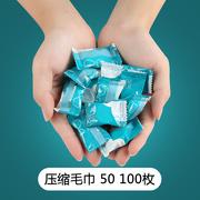 中国十大户外用品品牌