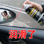 汽车润滑油什么牌子好 汽车润滑油十大品牌排行榜推荐
