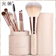 世界五大彩妆品牌