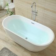中国浴缸十大品牌排行