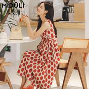 中国孕妇装十大品牌排行榜
