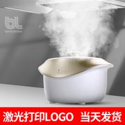 十大集成厨房电器品牌排行榜