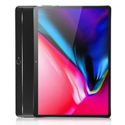 平板电脑手机什么牌子好 平板电脑手机十大品牌排行榜