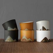 日用陶瓷十大品牌排行榜