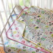 十大婴儿用品品牌榜中榜 母婴用品哪个牌子好