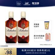 十大知名威士忌品牌排行榜