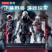 热销平板电脑品牌