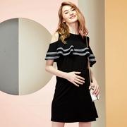比较好的孕妇装品牌有哪些